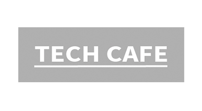 tech-cafe-logo